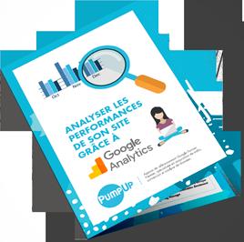 google-analytics-ebookLP
