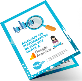 google-analytics-ebookLP