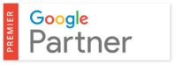 googlePartnerBadge-Premier2016-1-2