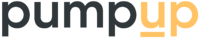 pumpup_logo_jaune-1-1