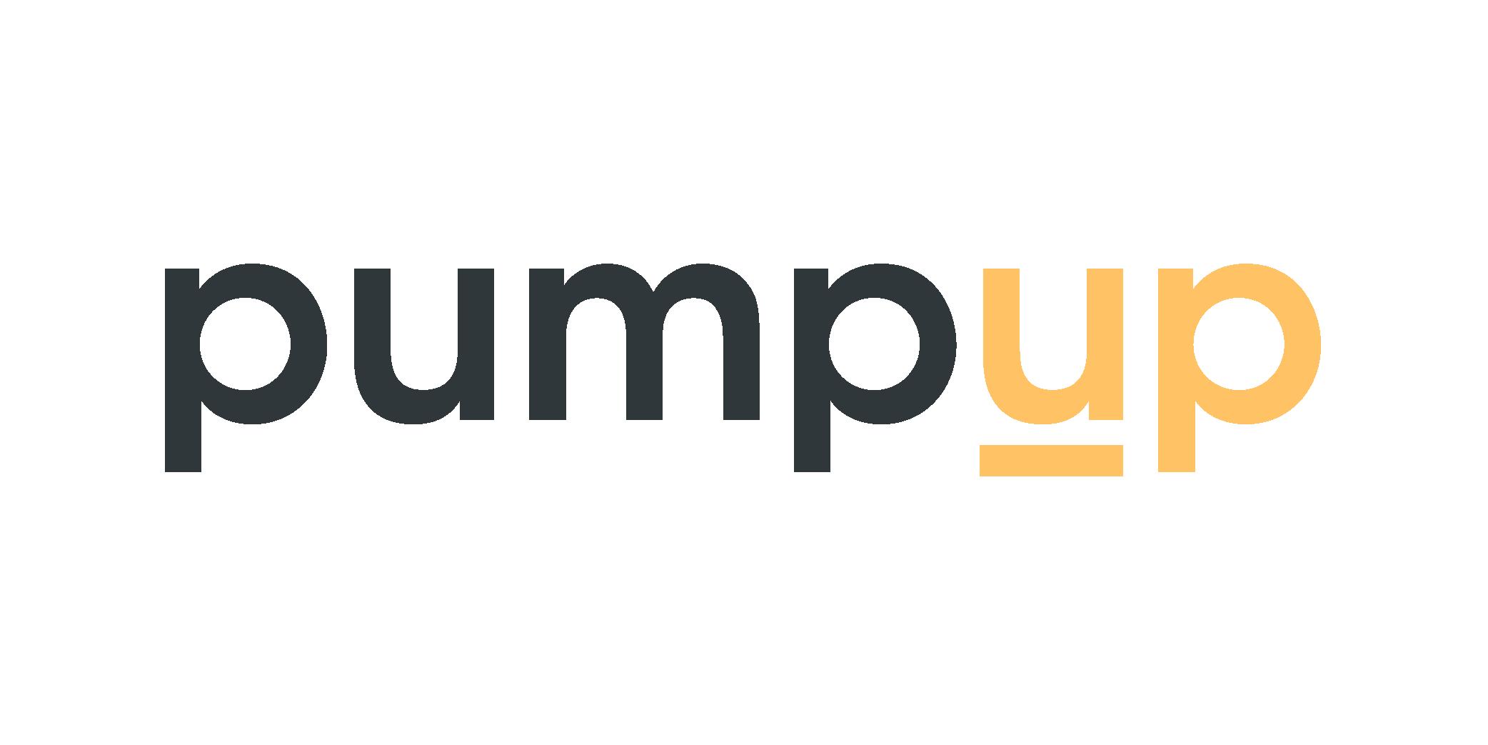 pumpup_logo_jaune