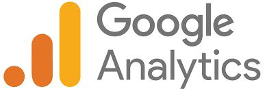 Googleanalyticsicon